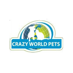 crazy world pets